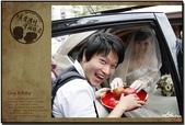 婚禮美編精選(訂結儀式+宴客過程):045.jpg