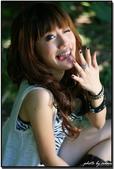 人像寫真_小花:IMG_2439.jpg