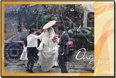 婚禮美編精選(訂結儀式+宴客過程):048.jpg