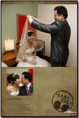 婚禮美編精選(訂結儀式+宴客過程):052.jpg