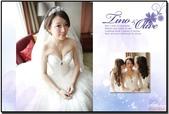 婚禮美編精選(訂結儀式+宴客過程):012.jpg