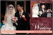 婚禮美編精選(訂結儀式+宴客過程):074.jpg