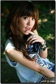 人像寫真_小花:IMG_2434.jpg