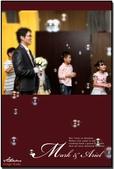 婚禮美編精選(訂結儀式+宴客過程):076.jpg