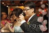 婚禮美編精選(訂結儀式+宴客過程):111.jpg