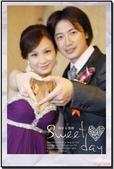 婚禮美編精選(訂結儀式+宴客過程):094.jpg