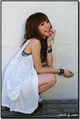 人像寫真_小花:IMG_2390.jpg