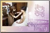 婚禮美編精選(訂結儀式+宴客過程):001.jpg