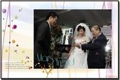 婚禮美編精選(訂結儀式+宴客過程):079.jpg