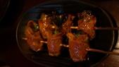 2012*孕媽咪大餐:蔥烤豬肉