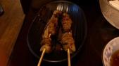 2012*孕媽咪大餐:鹽烤牛肉串