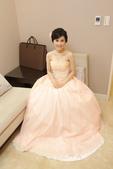 2014-06*陳詩詩文定之喜:美麗的小新娘