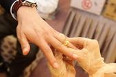 2014-06*陳詩詩文定之喜:訂婚儀式5