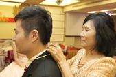 2014-06*陳詩詩文定之喜:訂婚儀式8