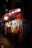 2014-05*日本大阪自助:大阪-道樂章魚燒側照