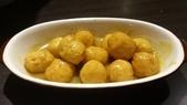 2012*孕媽咪大餐:咖哩魚蛋