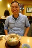 2014-05*日本大阪自助:阿呆的砂鍋