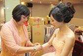 2014-06*陳詩詩文定之喜:訂婚儀式6