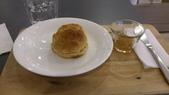 2012*孕媽咪大餐:不好吃的司空和好吃的祈門蘋果紅茶果醬