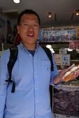 2014-05*日本大阪自助:阿呆又吃