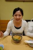2014-05*日本大阪自助:俺的小伙食