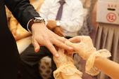 2014-06*陳詩詩文定之喜:訂婚儀式3
