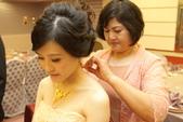2014-06*陳詩詩文定之喜:訂婚儀式7