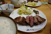 2014-05*日本大阪自助:特推-利久牛舌