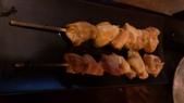 2012*孕媽咪大餐:鹽烤雞肉串