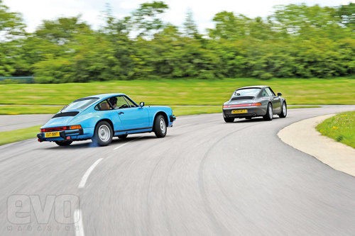 Porsche 911 through the ages @ Valentino Rossi生涯59桿位106個分站 on porsche cayenne, porsche models, porsche gt, porsche girl, porsche gt4, porsche vs corvette, porsche 9ff, porsche carrera, porsche spyder, porsche panamera, porsche boxster, porsche 2 seater, porsche history,
