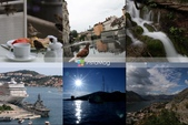 巴爾幹半島(一) Balkan:img1442945006486.jpg