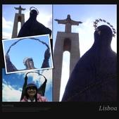 伊比利半島-西葡Iberi Peninsula:img1423172617065.jpg