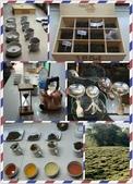不丹, 錫金,孟加拉Bhutan, Sikkim and Bangladesh:大吉嶺茶園