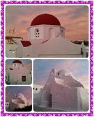 希臘Greece: