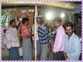 印度全覽:奶茶