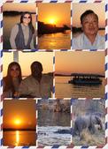 東南非 East & South Africa:尚比西河