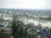 法國:索木爾之羅亞爾河
