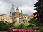 德,匈牙利,斯洛伐克與波蘭Germany,Hungary,Slovakia,Poland :皇家大教堂