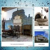 伊比利半島-西葡Iberi Peninsula:img1423226099073.jpg