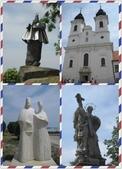 德,匈牙利,斯洛伐克與波蘭Germany,Hungary,Slovakia,Poland :拼图2012_07_31_08_46_16.jpg