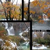 巴爾幹半島(一) Balkan:img1445627171958.jpg