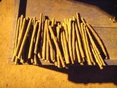 印度全覽:印度牙刷-楝樹