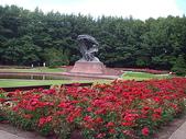 德,匈牙利,斯洛伐克與波蘭Germany,Hungary,Slovakia,Poland :蕭邦紀念公園