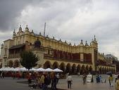 德,匈牙利,斯洛伐克與波蘭Germany,Hungary,Slovakia,Poland :中世紀博覽會址