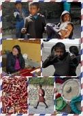 不丹, 錫金,孟加拉Bhutan, Sikkim and Bangladesh:不丹剪影