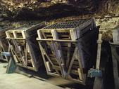 法國:杜爾香檳酒廠