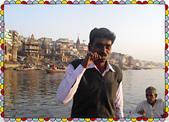 印度全覽:印度式刷牙