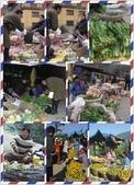 不丹, 錫金,孟加拉Bhutan, Sikkim and Bangladesh:《為甚麼飯店炒菜沒妳好吃?》