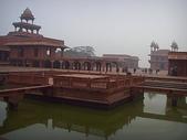 印度全覽:勝利城