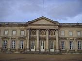 法國:康皮恩宮殿
